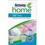 Amway Home prací prášek SA8 Baby 3 kg
