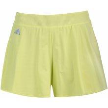04e07973a33 Adidas Hosenrock Shorts adies Yellow