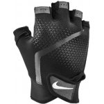 506f55a25 NIKE MEN'S EXTREME FITNESS GLOVES N.LG.C4.945.