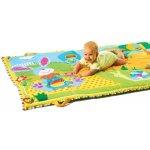 Tiny love Discovery hrací deka s aktivitami