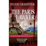 Paris Lawyer - Granotier Sylvie, Trager Anne