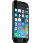 Ochranná fólie Hofi Apple iPhone 7 / 8