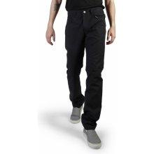 Carrera Jeans Kalhoty 000700_1167A černá
