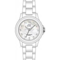 dámské luxusní hodinky - Nejlepší Ceny.cz 7bd468d5c8