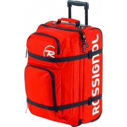 Rossignol Hero Cabin Bag 2015/2016