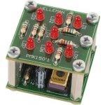 Velleman MK150 Elektronická hrací kostka