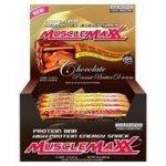 Allmax MuscleMaxx 12 x 57 g