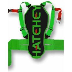 Hatchey Soft jr