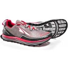ALTRA TIMP TRAIL běžecké boty trailové s reflexním svrškem