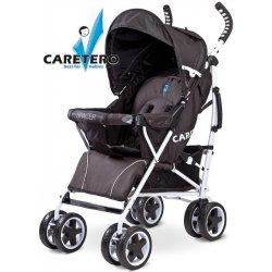 CARETERO Golf Spacer 2017 black