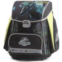 Karton P+P Premium Jurassic World