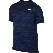 NikeCOURT DRY CHALLENGER 830907-433