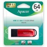 Apacer AH25A 64GB AP64GAH25AB-1