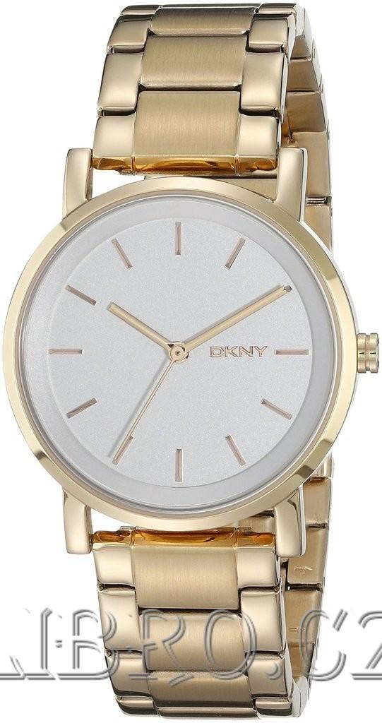 Hodinky DKNY - Heureka.cz 8de108a6e0
