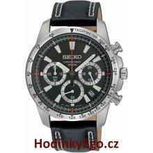 Hodinky hardlex - Heureka.cz e97c5a76c2