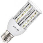 LEDsviti LED CORN žárovka 28W E40 Teplá bílá ZAR28-40-30