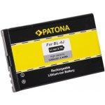 Baterie PATONA PT3109 1200mAh - neoriginální