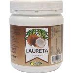 Fabio laureta kokosový tuk 500 ml