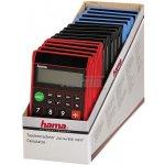 Hama Bureau BSB 108 R