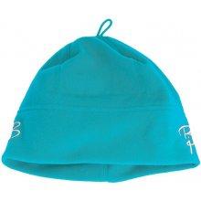 Bjorn Daehlie MICROFLEECE HAT blue