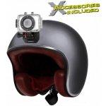 Příslušenství ke sportovním kamerám Easypix