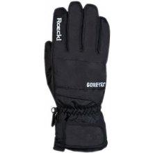620052c5ffe Roeckl Gore-Tex Men 972 rukavice černé 2013 14