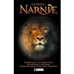 Letopisy Narnie - komplet - C. S. Lewis