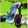 Držák na kolo a motorku pro EVOLVEO StrongPhone D2