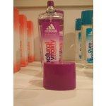 Adidas Natural Vitality Woman deodorant sklo 75 ml