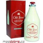 Old Spice Classic voda po holení 125 ml