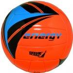 Sport1One Energy