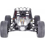 Reely RC model auta elektrický Dune Fighter 1:10 Buggy 4WD stavebnice