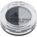 Manhattan Intense Effect Eyeshadow Oční stíny 101W 11 g Wild Night 4 g