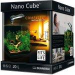 Dennerle Nano Cube Complete Plus 20 l