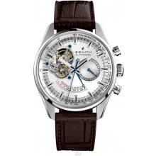 Pánské hodinky Zenith - Heureka.cz 961190a490