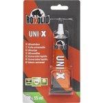 ROXOLID UNI-X Lepidlo univerzální 55g