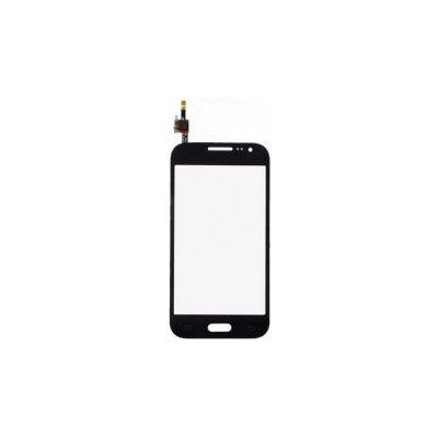 Dotyková vrstva Samsung Galaxy DUOS Core Prime G360 G360H G3608 G361 G361H