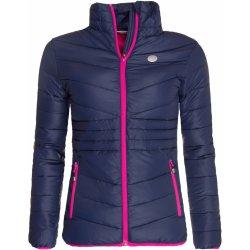 Dámská bunda a kabát Nordblanc Savor NBWJL6430-TEM dámská zimní bunda 08fafbd5d2d