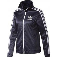 Adidas Originals Europa TT tmavě modrá c3e8e7e960