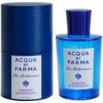 Acqua Di Parma Blu Mediterraneo Ginepro di Sardegna Toaletní voda pánská 150 ml