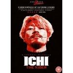 Ichi The Killer DVD