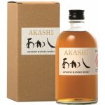 Akashi Japan Whisky 0,5 l