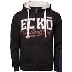 b70475a72cc Pánská mikina ECKO Unlimited Osborn black