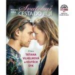 Svatební cesta do Jiljí - CDmp3