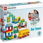 Lego Duplo Education 45021 Naše město