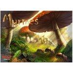 Ystari Games Myrmes