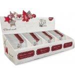 BIOGENA Vánoční kolekce Winter Tea 60 ks