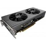 Sapphire Radeon RX 580 NITRO+ 8GB DDR5, 11265-21-20G