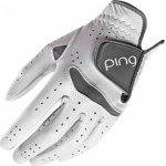 PING W rukavice Sensor Sport Ladies
