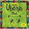 Společenská hra - Ubongo Duel